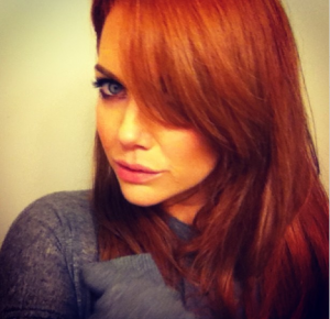 Aveda-Copper-strawberry-blonde-hair-at-home-formula-diy-color-how-to-red-head-light-top-best-copper-rose-gold-beauty-blog-blogger-los-angeles.jpeg
