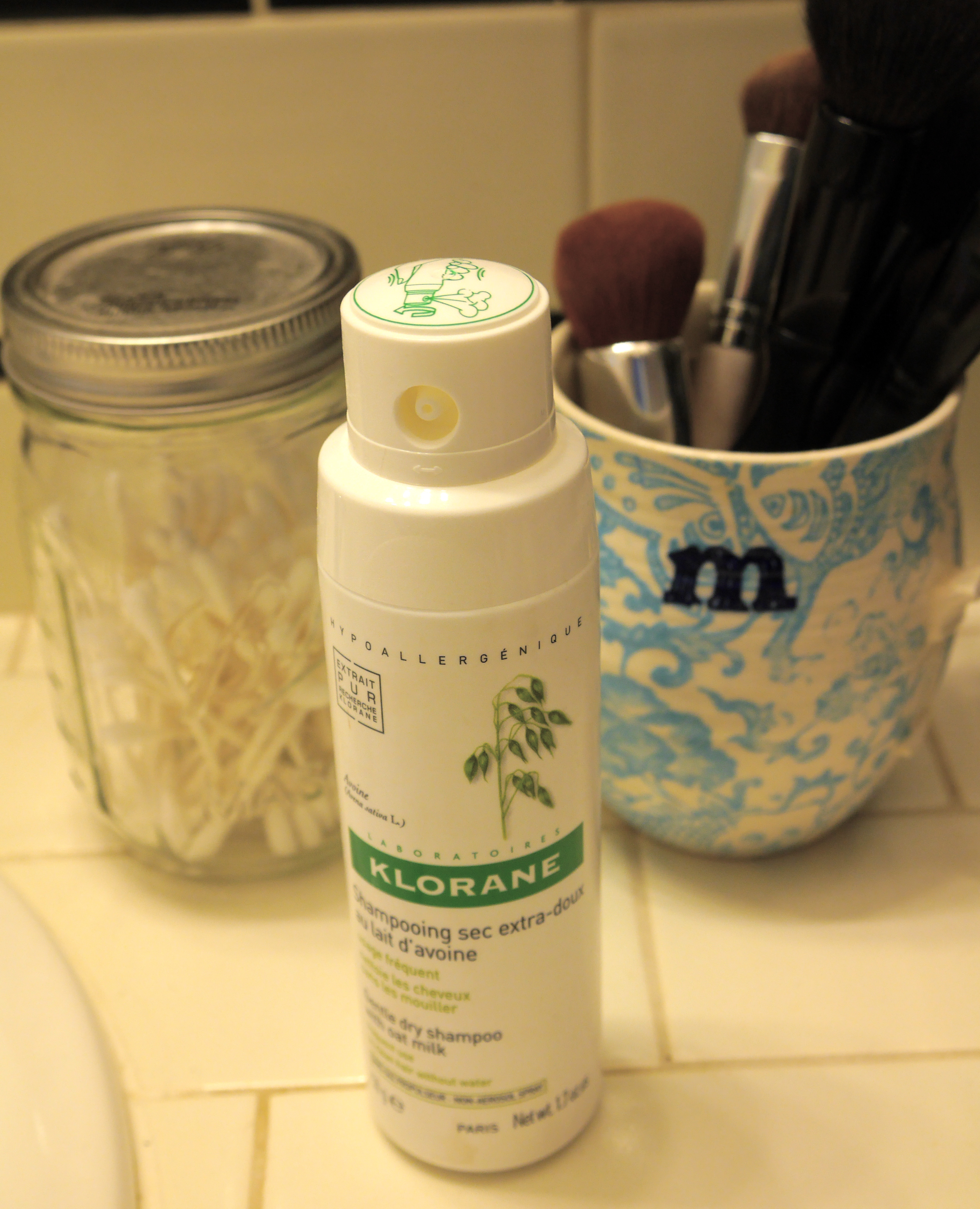 khlorane-dry-shampoo.jpeg