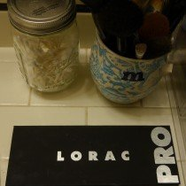 lorac-pro-palette-eyeshadows-swatches.jpeg