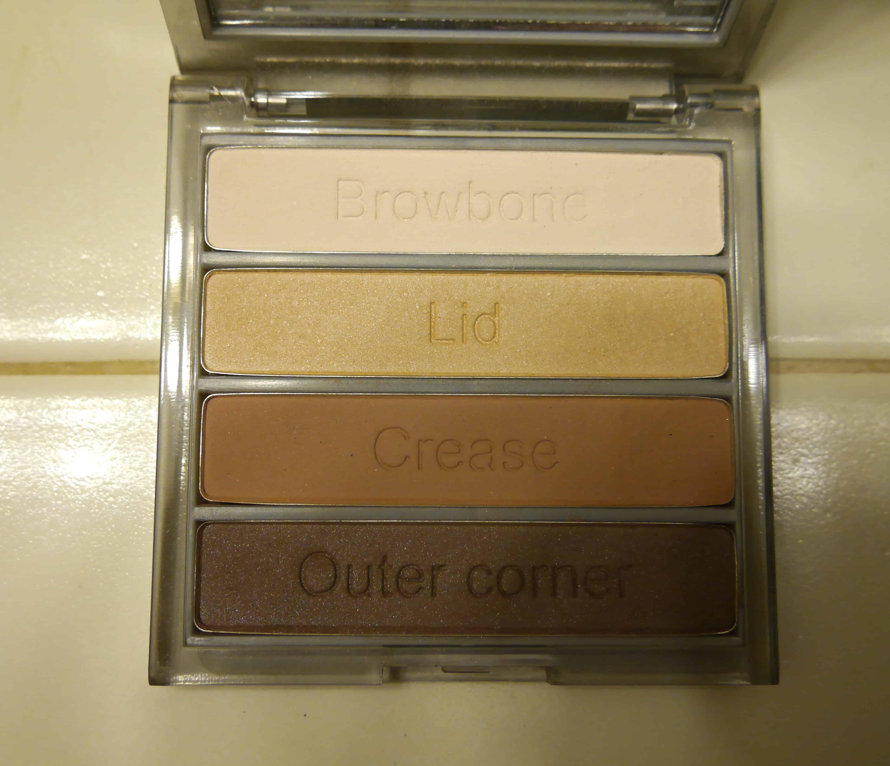 Cargo-essential-eye-palette-quad-warm-neutral-eyeshadows.jpeg