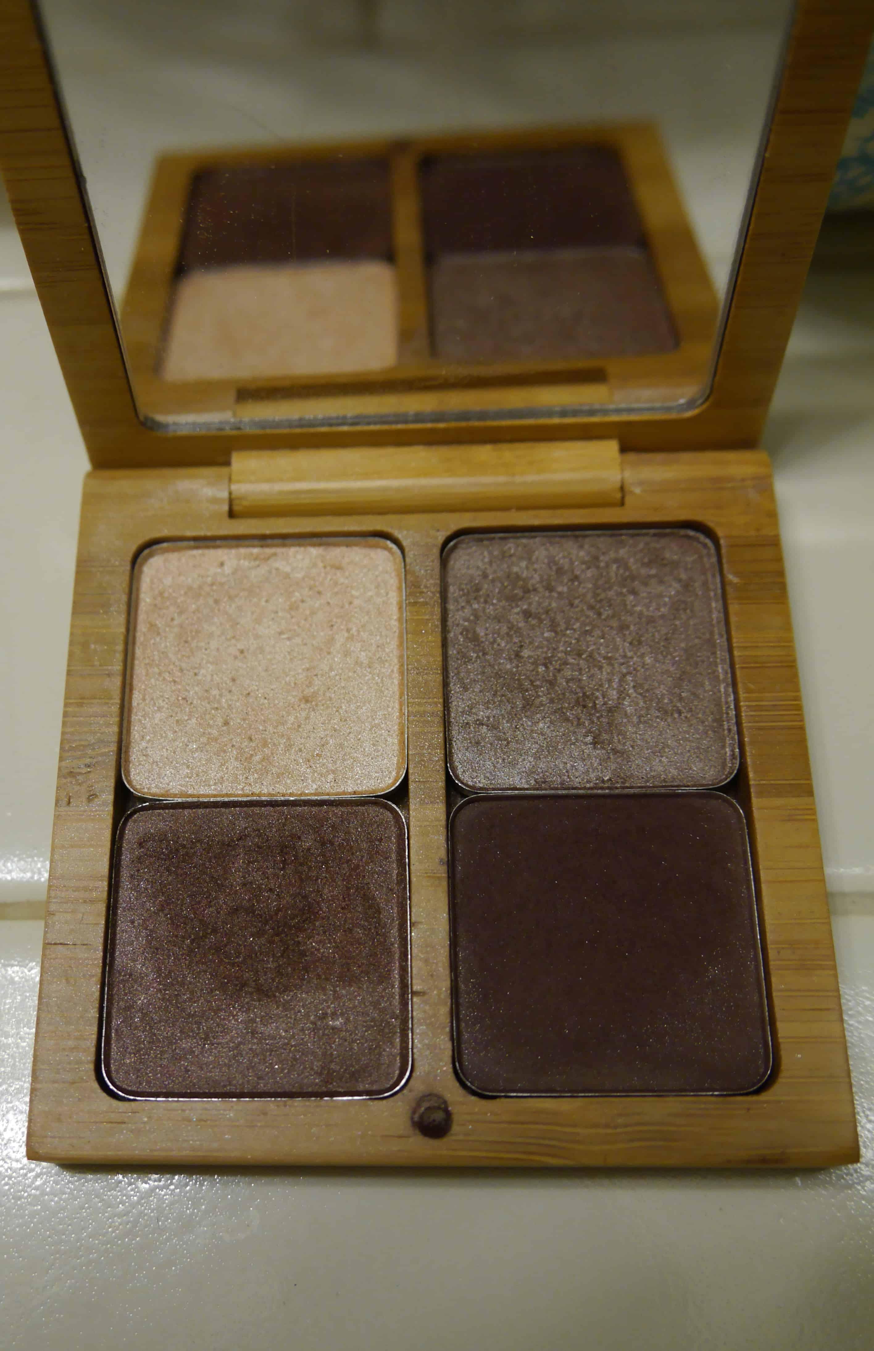 tarte-amazonian-clay-eyeshadow-quad-palette-eyeshadow-swatches.jpeg