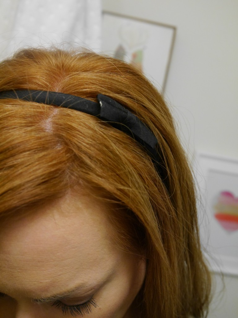 How To Get Strawberry Blonde Hair At Home The Diy Guide