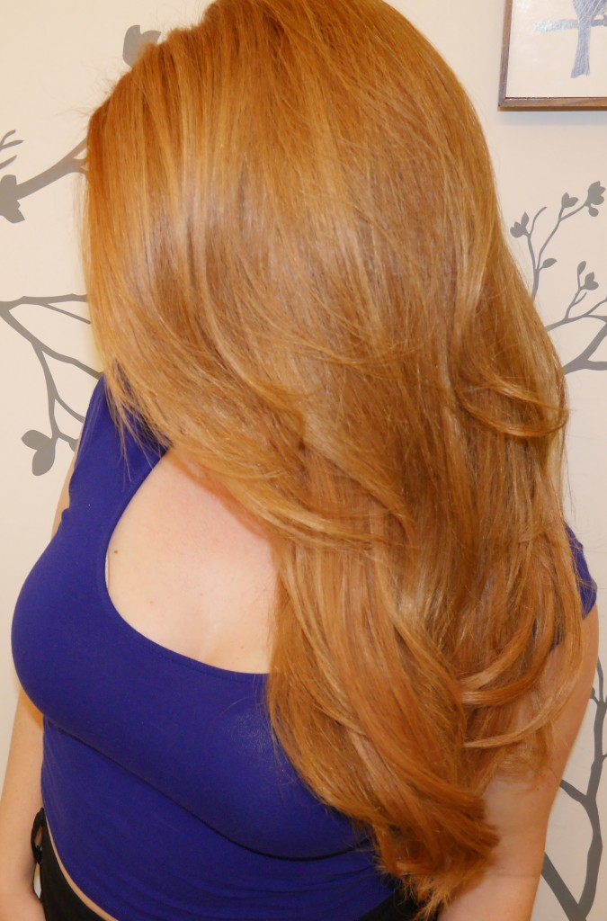 victorias-secret-big-waves-wavy-hair-tutorial.jpeg