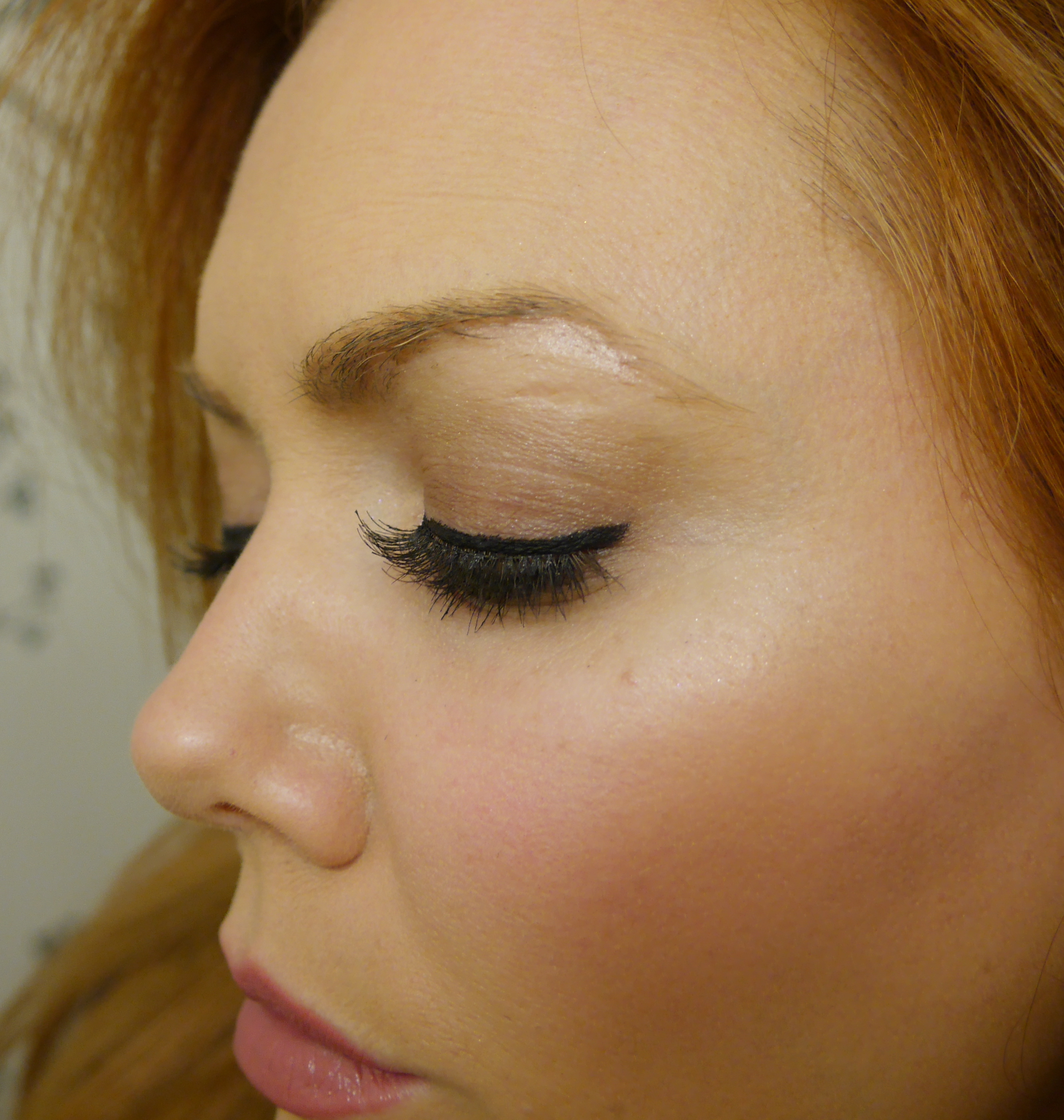 loreal-silkissime-eyeliner-black-highlighter-review-demo-swatches.jpeg