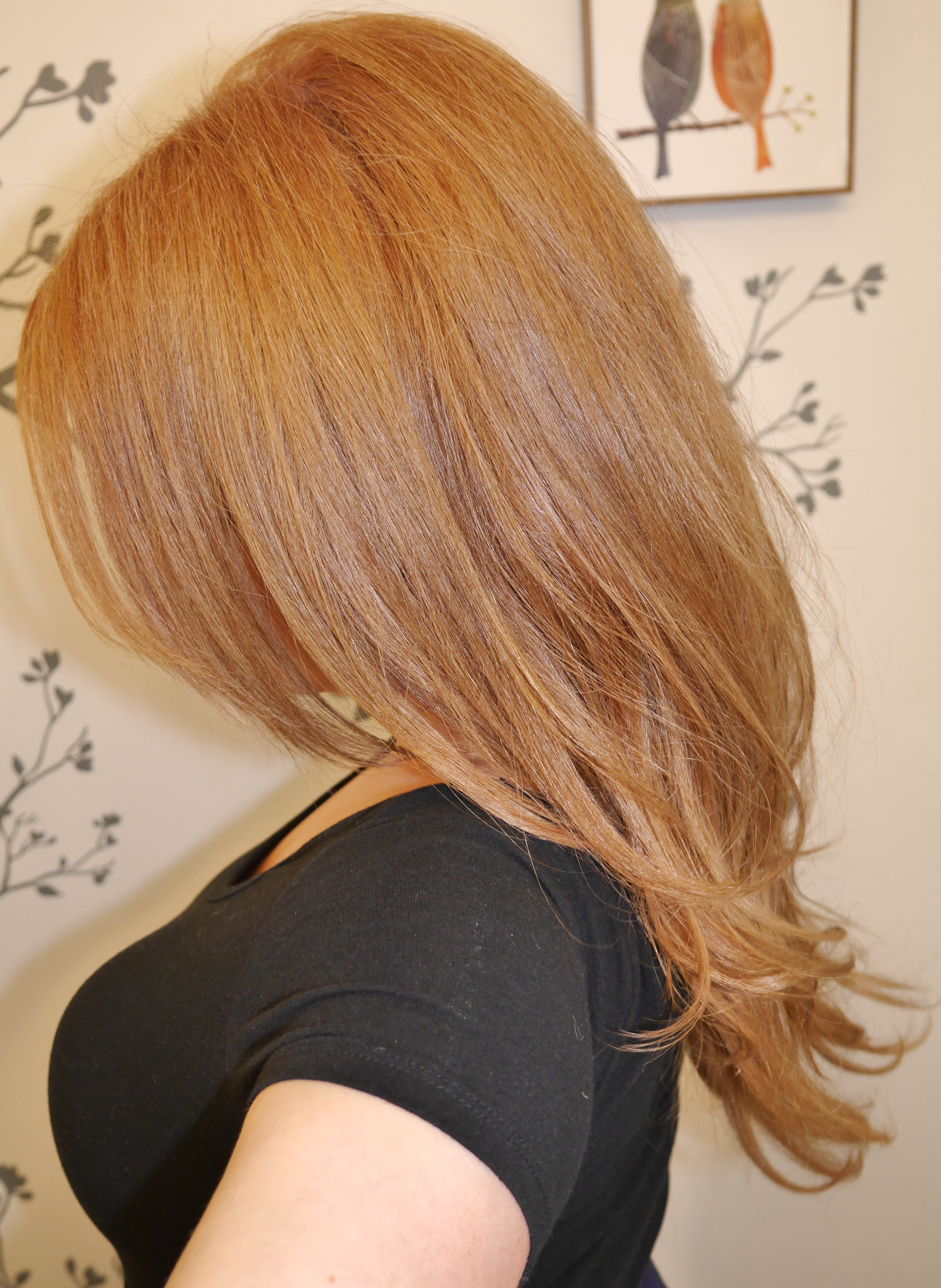 color-charm-strawberry-blonde-hair-titian-blonde-at-home-hair-color