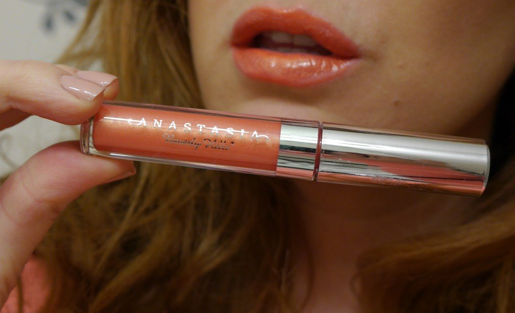 anastasia-beverly-hills-hydrafull-lipgloss-bellini-electric-orange-spring-makeup-trends-swatch-review-drugstore-2014.jpeg