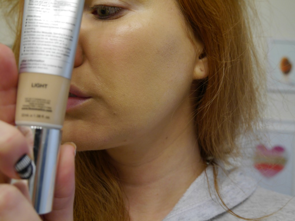 It-Cosmetics-Your-Skin-But-Better-CC-Cream-SPF-50-review-swatches-light.jpeg