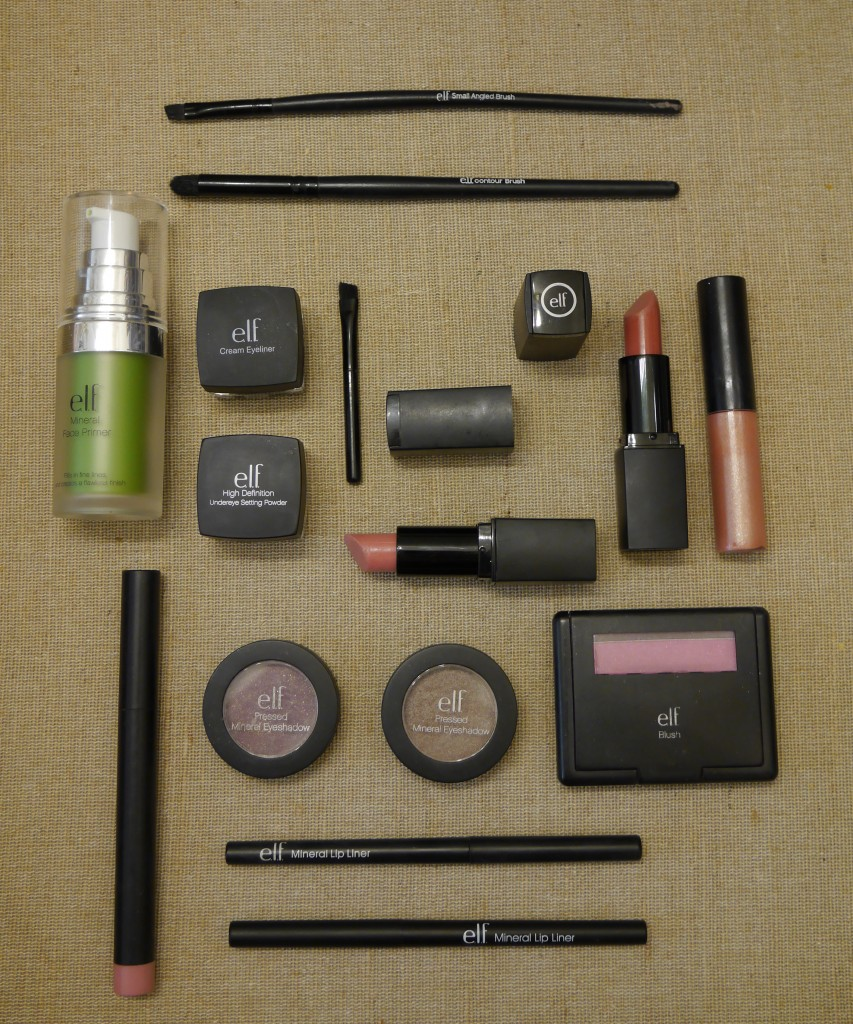 e.l.f.-products-to-buy-that-work-eyes-lip-face-to-buy-haul.jpeg