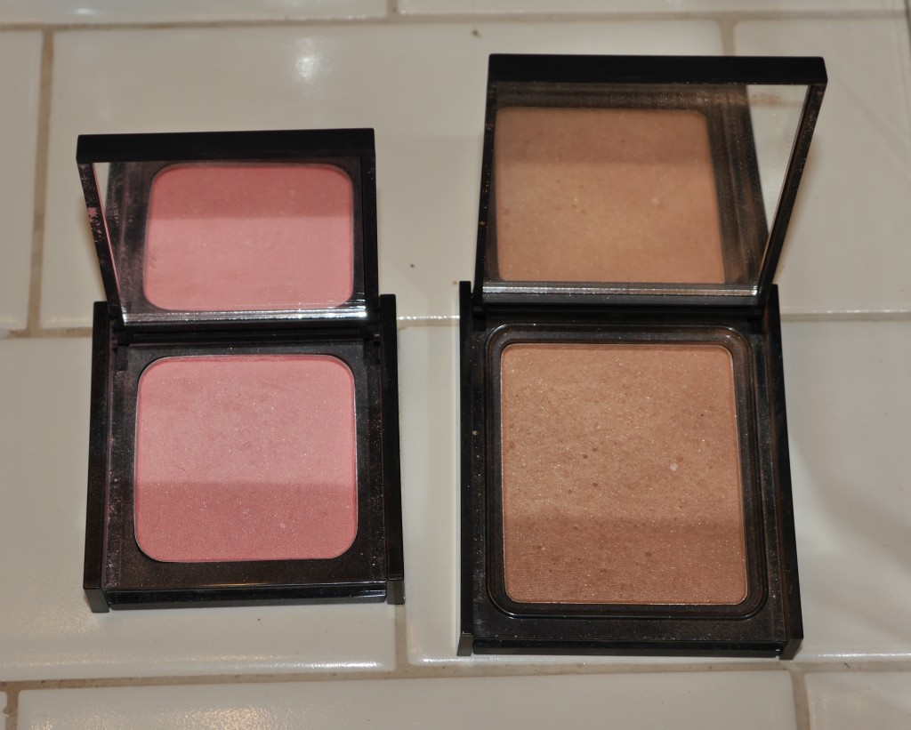 julep-blush-bronzer-maven-peach-bellini-light-golden-bronze-swatches-review.jpeg