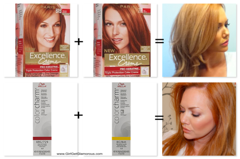 strawberry-blonde-hair-wella-color-charm-titian-golden-vs-loreal-excellence-red-penny-reddish-blonde-girl-get-glamorous.jpeg