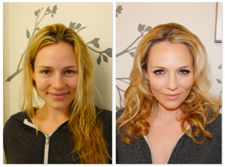 before-and-after-makeover-bardot-.jpeg