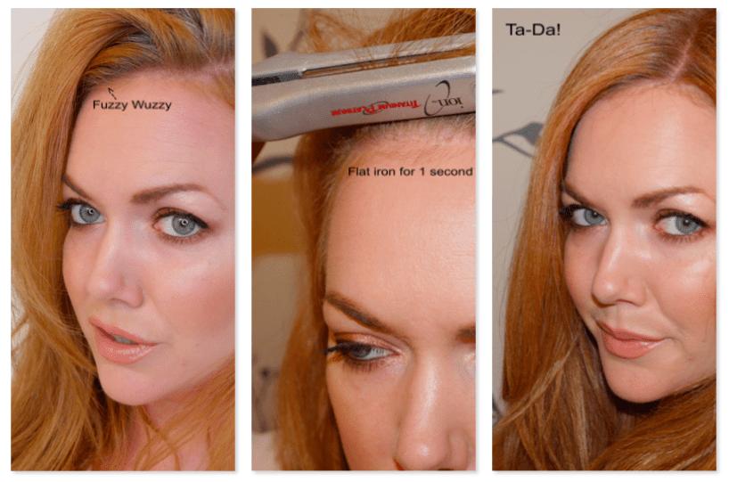 ion-mini-flat-iron-the-one-hair-tool-everyone-needs.jpeg