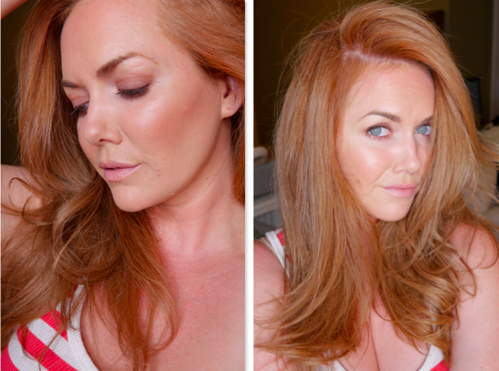 beach-to-bbq-makeup-summer-tutorial-sweatproof-waterproof-.com