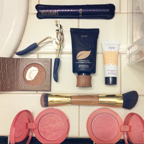 best-of-tarte-cosmetics-products-best-buys-friend-and-family-sale.jpeg