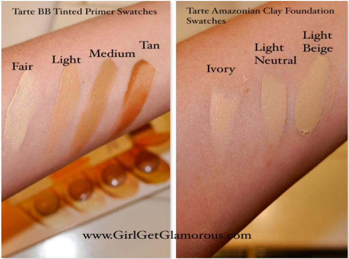 tarte-amazonian-clay-12-hour-foundation-ivory-light-beige-neutral-swatches-review-swatch-shades-full-coverage-bb-tinted-primer-fair-light-medium-tan.jpeg