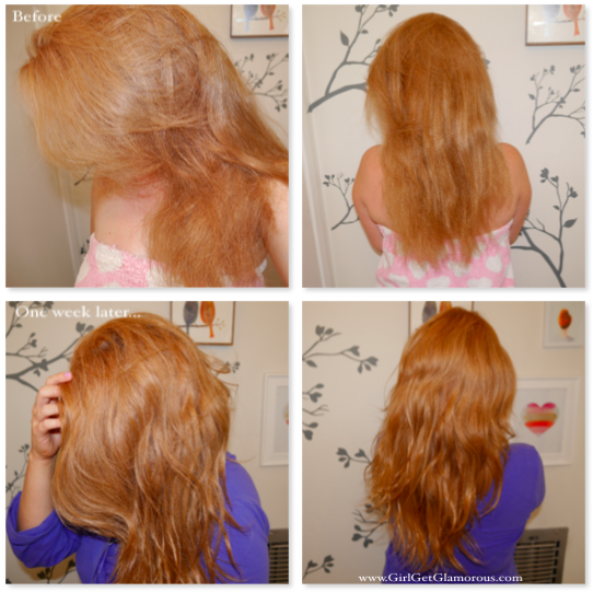 My hair, after 7 days of these tips and no heat styling. These tricks work. No retouching or styling. #wokeuplikethis
