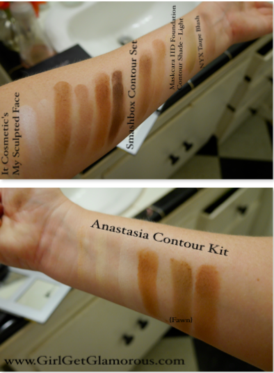 best-contouring-products-comaprison-anastasia-it-cosmetics-maskcara-smashbox-nyx.jpeg