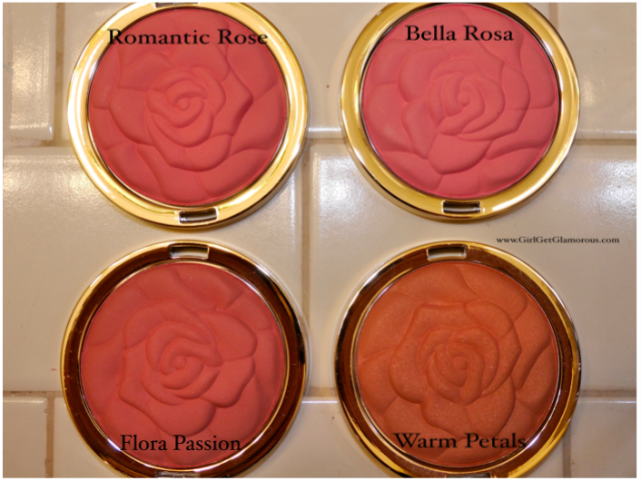 milani-cosmetics-rose-powder-blush-blushes-flora-passion-warm-petals-bella-rosa-romantic-rose-review-swatches-swatch-buy-online.jpeg