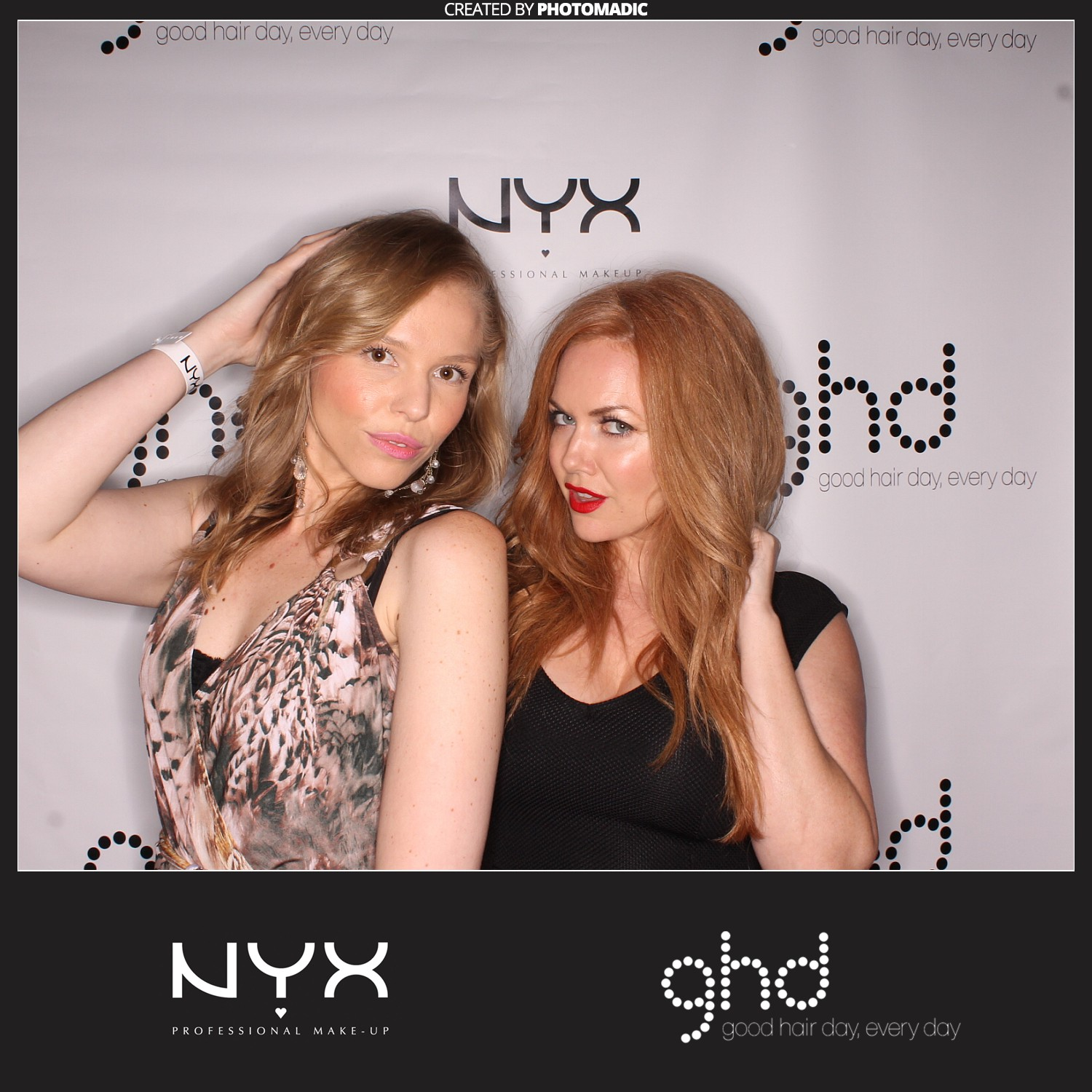 nyx-face-awards-cosmetics-2014-cooklemonster-alexfaction-ghd.jpeg