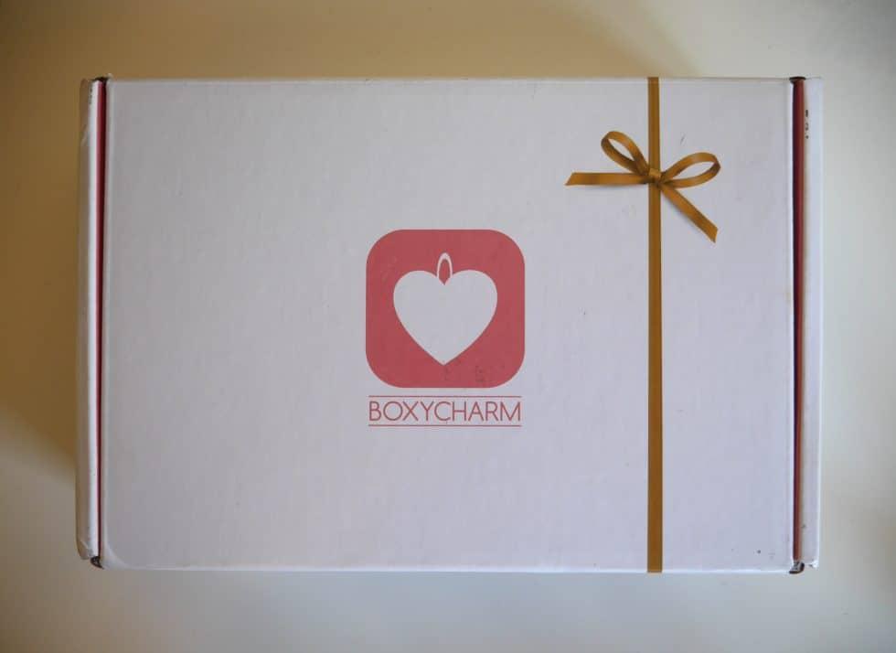 boxycharm-beauty-makeup-best-subscription-box.jpeg