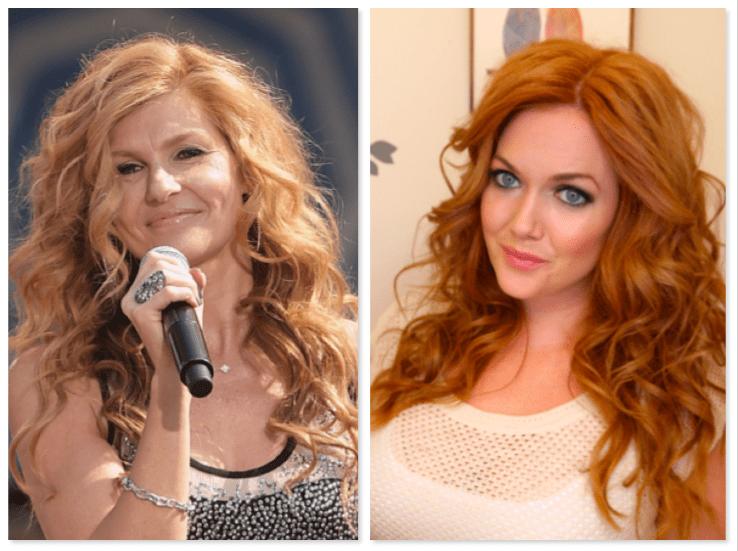 connie-britton-nashville-hair-tutorial-curls-color.jpeg
