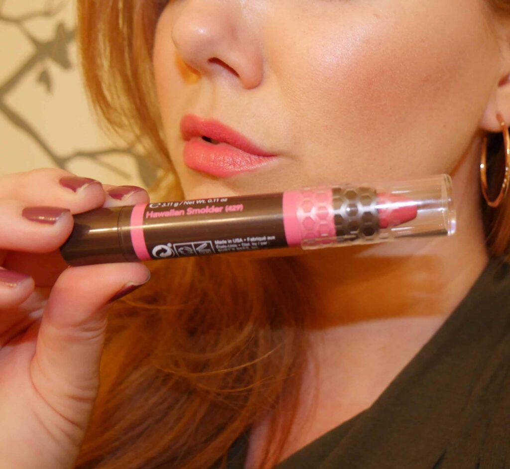 burts-bees-all-natural-lipstick-lip-crayon-crayons-sedona-sands-hawaiian-smolder-napa-vineyard-review-swatch-swatches.jpeg