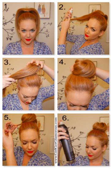 how-to-do-a-high-bun-top-knot-tutorial.jpeg