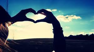 love-yourself.jpeg