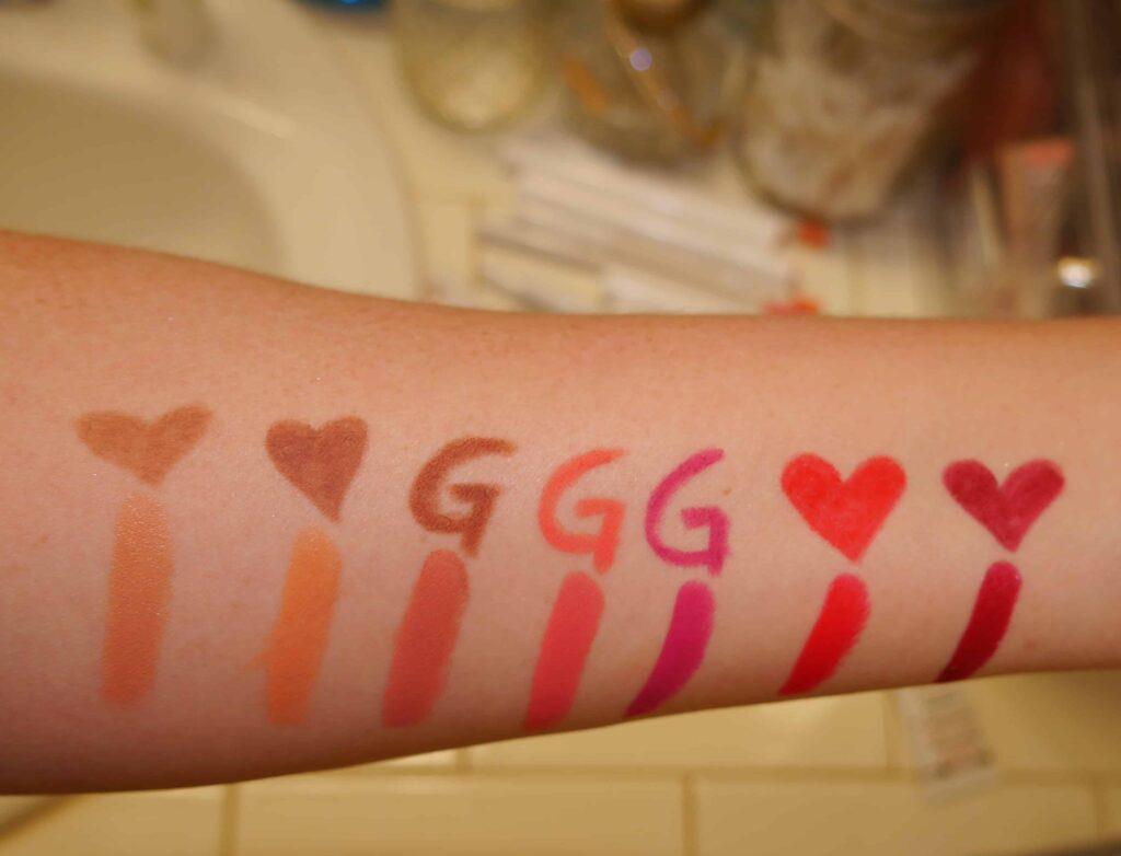 colour-pop-colourpop-cosmetics-lippie-stix-liner-review-swatch-swatches-bff-tipsy-button-rocket-heart-on-frenchie-bichette-lipsticks.jpeg