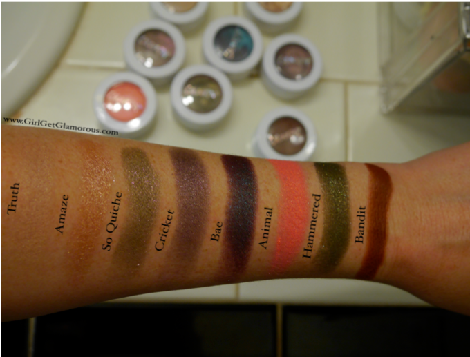 colour-pop-colourpop-eyeshadow-truth-amaze-so-quiche-bae-hammered-animal-bandit-review-swatches.jpeg