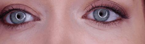 how-to-do-individual-false-lashes-fake-diy.jpeg
