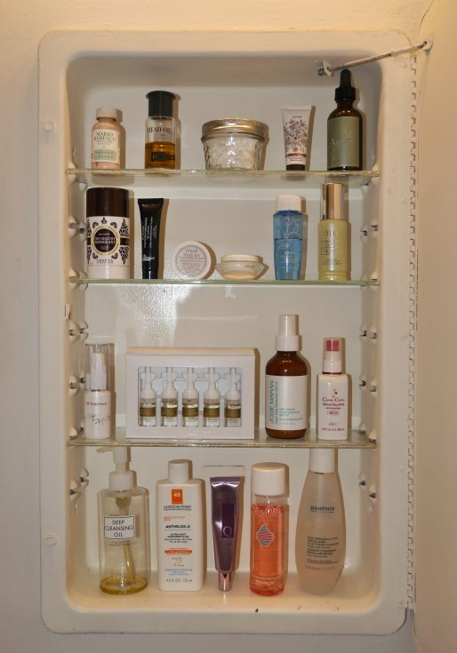 my-skincare-routine-best-favorite-products-makeup-beauty-blog.jpeg
