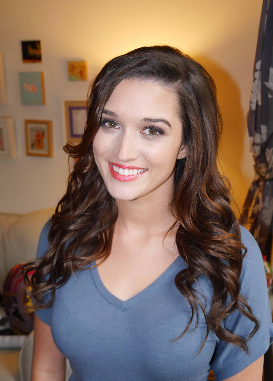 Jade Roper Playboy Pics Best jade roper makeup images