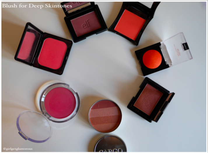 best-blush-shades-for-dark-deeper-skin-skintones-drugstore-high-end-beauty-blog.jpeg
