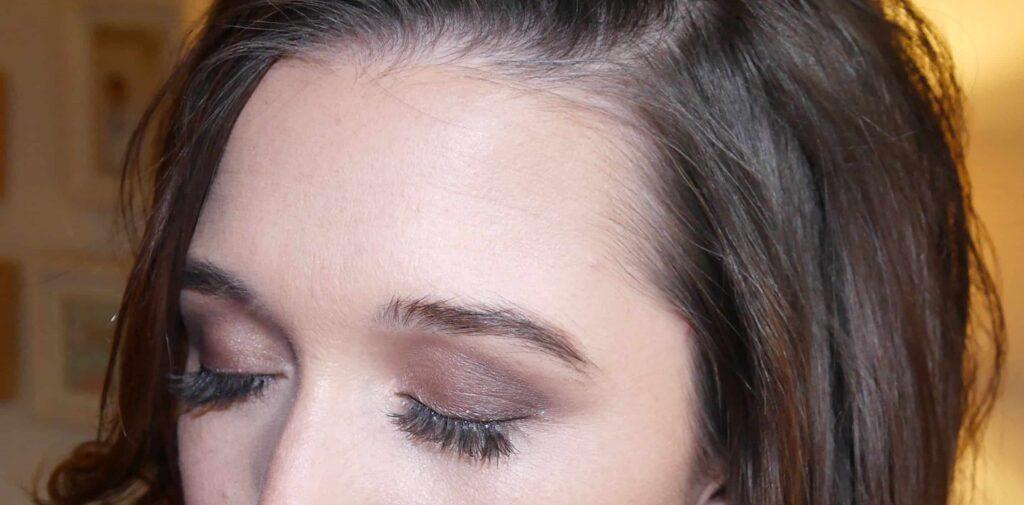 naturally-jade-lipgloss-swatches-review-the-bachelor-roper-chris-soules-beauty-makeup-blog.jpeg