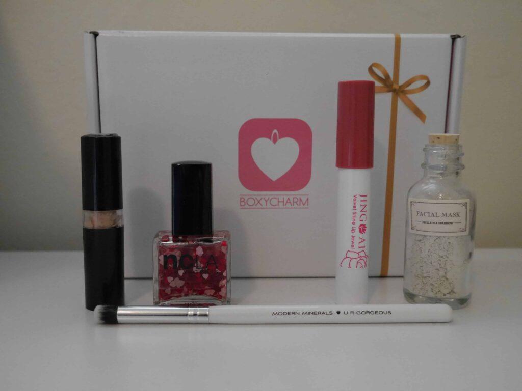 january-february-boxycharm-unboxing-best-subscription-box-beauty-blog-los-angeles.jpeg