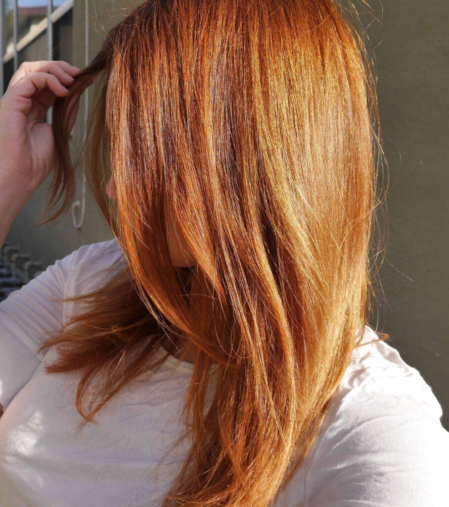 inoa-light-copper-golden-blonde-strawberry-at-home-ammonia-free-hair-beauty-blog-los-angeles.jpeg