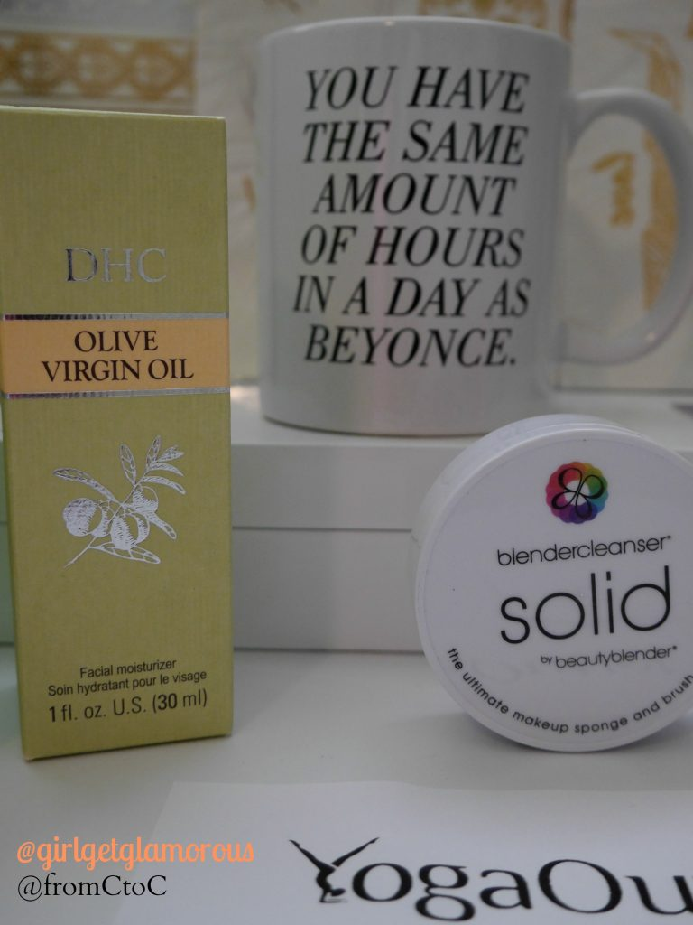 giveaway-blog-beauty-makeup-beautyblender-flash-tattoos-dhc-olive-oil-cleanser-beyonce-mug-buy-online-fromctoc-girl-get-glamorous-los-angeles-best-contest.jpeg
