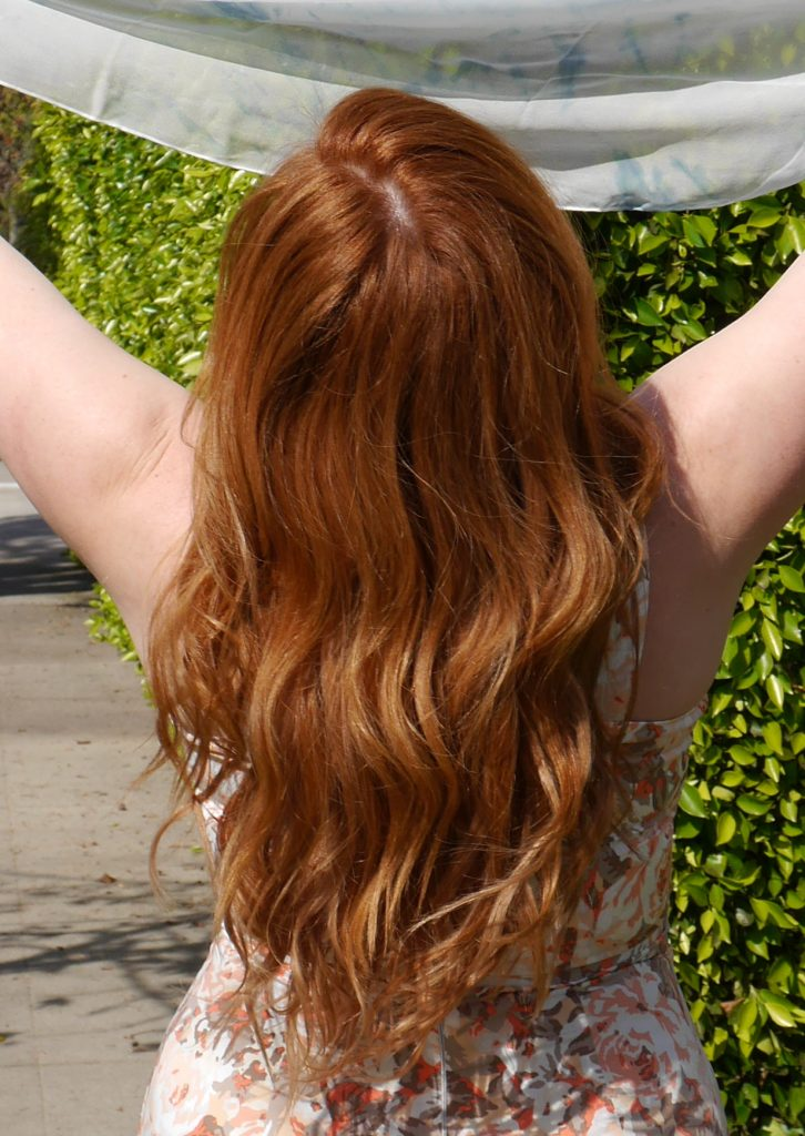 strawberry-blonde-copper-hair-loreal-wella-diy-home-red-hair-head-how-to-extensions-best-top-beauty-guide-blog-blogger.jpeg