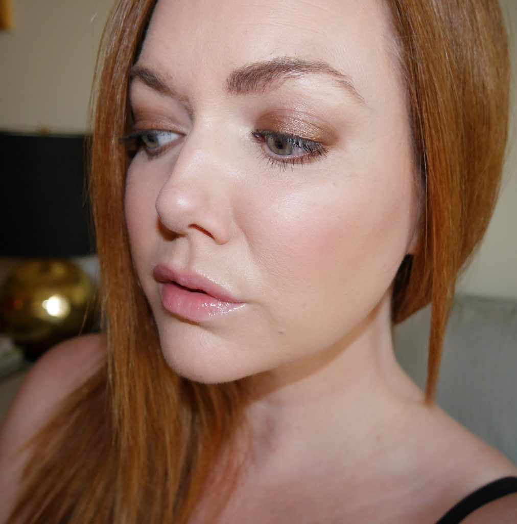 maybelline-the-nudes-eyeshodwo-palette-review-best-swatch-beauty-blog.jpeg