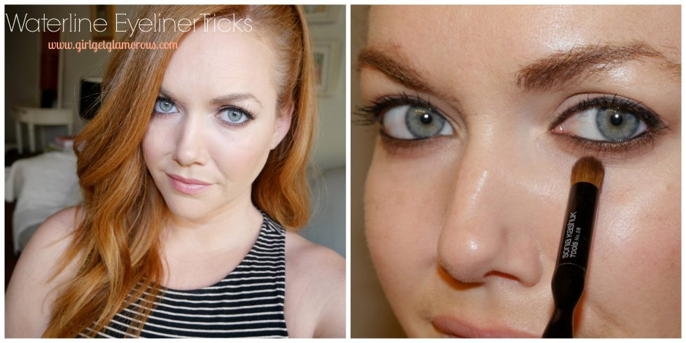 how-to-get-water-line-eyeliner-to-stay-in-place-all-day-set-best-trick-beauty-blog-blogger-los-angeles.jpeg