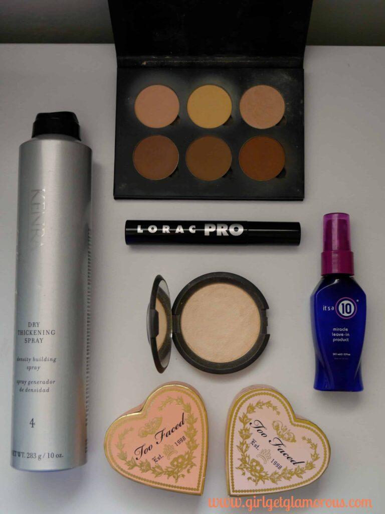 ulta-21-days-of-beauty-event-favorite-beauty-blog-blogger-products--best-picks-sale-los-angeles.jpeg