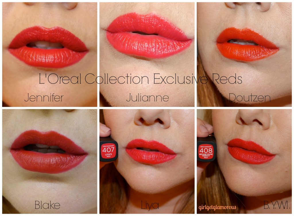 loreal-collection-exclusive-best-red-lipsticks-for-every-skintone-top-beauty-swatches-review-buy-online-2015-blake-jlo-blog-blogger-los-angeles.jpeg