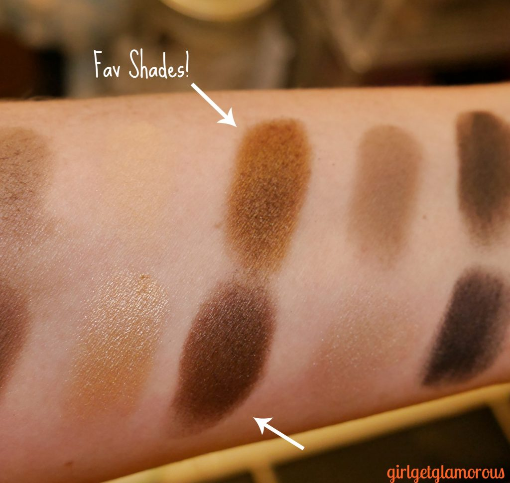 maybelline-the-nudes-eyeshadow-palette-swatches-top-best-makeup-review-pictures-beauty-blog-los-angeles.jpeg