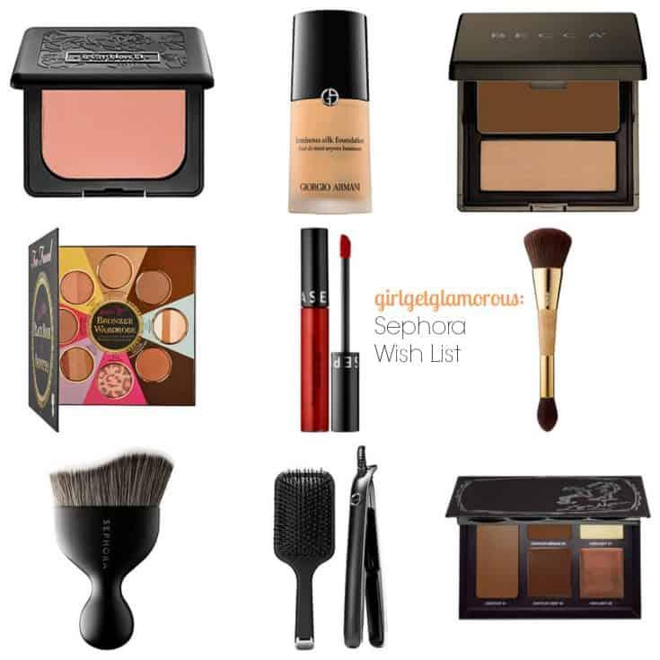 sephora-vib-sale-beauty-blog-best-what-to-buy-top-picks-blogger-los-angeles.jpeg