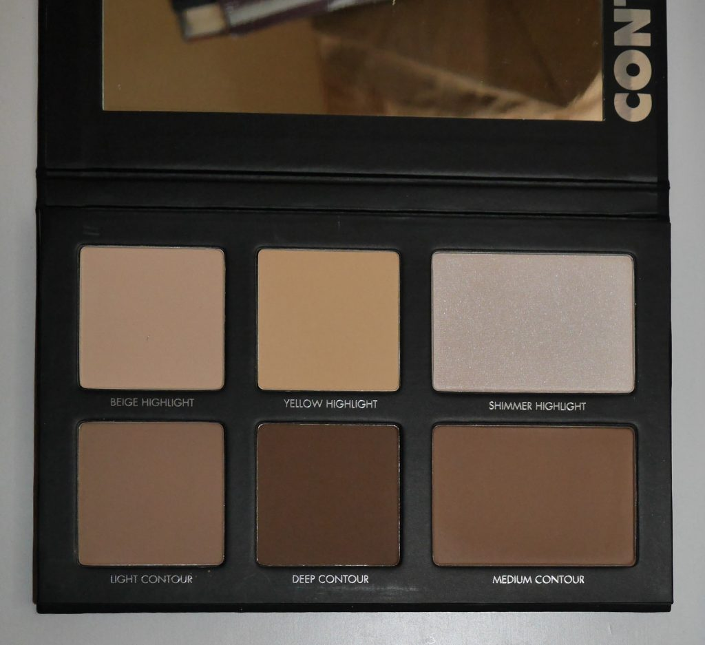 lorac-pro-contour-kit-review-swatches-drusgtore-best-top-kat-von-d-anastasia-beverly-hills-palette-kit-how-to-review-swatches-beauty-blog-blogger-los-angeles,jpeg