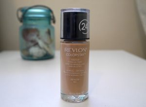 revlon-colorstay-foundation-best-swatch-top-200-nude-shade-dry-normal-skin-drugstore-color-stay-review-beauty-blog-bloggers-los-angeles.jpeg