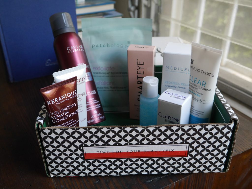 los-angeles-top-dermstore-best-skincare-hair-subscription-box-beauty-blogger.jpeg