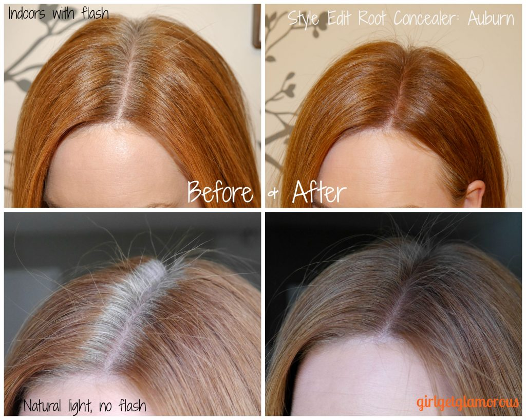 best-top-root-touch-up-spray-between-color-grey-hair-cover-up-red-aburn-hair-beauty-blog-blooger-los-angeles.jpeg
