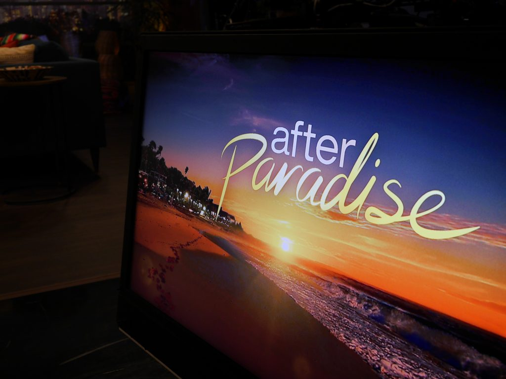 bachelor-in-after-paradise-nation-recap-jade-roper-carly-waddell-makeup.jpeg